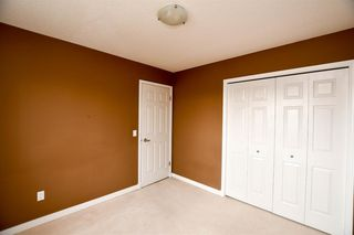 Photo 25: 93 ARBOUR RIDGE Park NW in Calgary: Arbour Lake Detached for sale : MLS®# A1026542