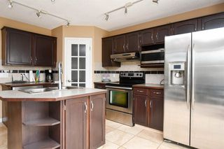 Photo 14: 93 ARBOUR RIDGE Park NW in Calgary: Arbour Lake Detached for sale : MLS®# A1026542