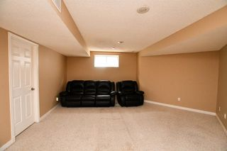 Photo 33: 93 ARBOUR RIDGE Park NW in Calgary: Arbour Lake Detached for sale : MLS®# A1026542