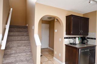 Photo 17: 93 ARBOUR RIDGE Park NW in Calgary: Arbour Lake Detached for sale : MLS®# A1026542