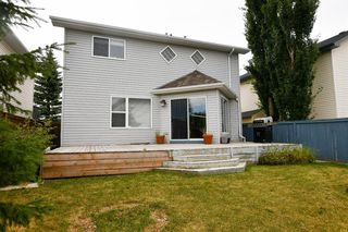 Photo 41: 93 ARBOUR RIDGE Park NW in Calgary: Arbour Lake Detached for sale : MLS®# A1026542