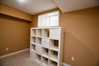 Photo 36: 93 ARBOUR RIDGE Park NW in Calgary: Arbour Lake Detached for sale : MLS®# A1026542