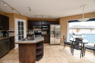 Photo 16: 93 ARBOUR RIDGE Park NW in Calgary: Arbour Lake Detached for sale : MLS®# A1026542