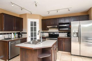 Photo 13: 93 ARBOUR RIDGE Park NW in Calgary: Arbour Lake Detached for sale : MLS®# A1026542