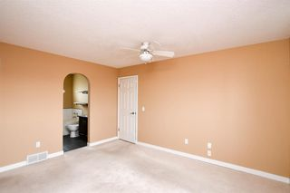 Photo 20: 93 ARBOUR RIDGE Park NW in Calgary: Arbour Lake Detached for sale : MLS®# A1026542