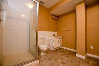 Photo 37: 93 ARBOUR RIDGE Park NW in Calgary: Arbour Lake Detached for sale : MLS®# A1026542