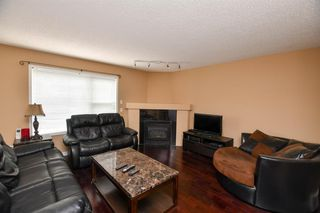 Photo 4: 93 ARBOUR RIDGE Park NW in Calgary: Arbour Lake Detached for sale : MLS®# A1026542