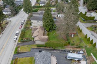 Photo 29: 1932 PITT RIVER Road in Port Coquitlam: Mary Hill Land for sale : MLS®# R2493521