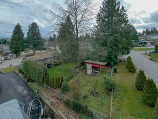 Photo 31: 1932 PITT RIVER Road in Port Coquitlam: Mary Hill Land for sale : MLS®# R2493521
