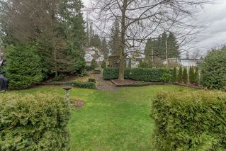 Photo 26: 1932 PITT RIVER Road in Port Coquitlam: Mary Hill Land for sale : MLS®# R2493521