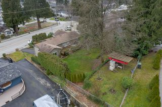 Photo 30: 1932 PITT RIVER Road in Port Coquitlam: Mary Hill Land for sale : MLS®# R2493521