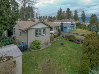 Photo 27: 1932 PITT RIVER Road in Port Coquitlam: Mary Hill Land for sale : MLS®# R2493521