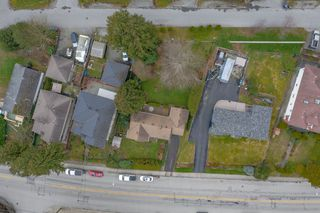 Photo 32: 1932 PITT RIVER Road in Port Coquitlam: Mary Hill Land for sale : MLS®# R2493521
