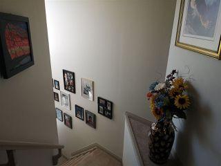 Photo 14: 138 155 CROCUS Crescent: Sherwood Park House Half Duplex for sale : MLS®# E4212750