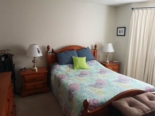 Photo 16: 138 155 CROCUS Crescent: Sherwood Park House Half Duplex for sale : MLS®# E4212750