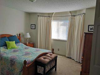 Photo 15: 138 155 CROCUS Crescent: Sherwood Park House Half Duplex for sale : MLS®# E4212750