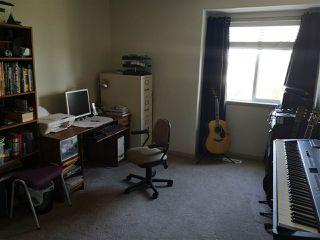 Photo 21: 138 155 CROCUS Crescent: Sherwood Park House Half Duplex for sale : MLS®# E4212750