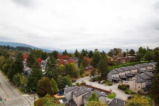 "Photo 28: 1504 235 GUILDFORD Way in Port Moody: North Shore Pt Moody Condo for sale in ""THE SINCLAIR"" : MLS®# R2507529"