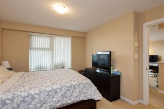 "Photo 20: 1504 235 GUILDFORD Way in Port Moody: North Shore Pt Moody Condo for sale in ""THE SINCLAIR"" : MLS®# R2507529"