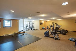"Photo 31: 1504 235 GUILDFORD Way in Port Moody: North Shore Pt Moody Condo for sale in ""THE SINCLAIR"" : MLS®# R2507529"