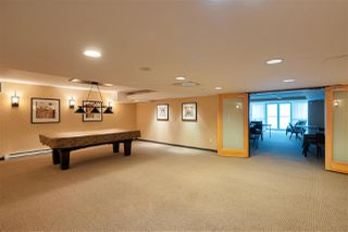 "Photo 29: 1504 235 GUILDFORD Way in Port Moody: North Shore Pt Moody Condo for sale in ""THE SINCLAIR"" : MLS®# R2507529"