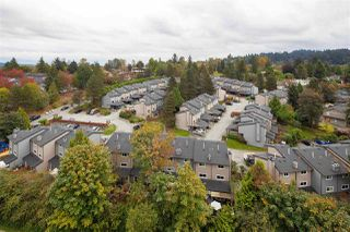 "Photo 27: 1504 235 GUILDFORD Way in Port Moody: North Shore Pt Moody Condo for sale in ""THE SINCLAIR"" : MLS®# R2507529"