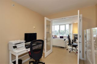 "Photo 9: 1504 235 GUILDFORD Way in Port Moody: North Shore Pt Moody Condo for sale in ""THE SINCLAIR"" : MLS®# R2507529"