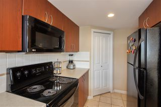 "Photo 17: 1504 235 GUILDFORD Way in Port Moody: North Shore Pt Moody Condo for sale in ""THE SINCLAIR"" : MLS®# R2507529"