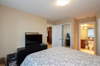"Photo 22: 1504 235 GUILDFORD Way in Port Moody: North Shore Pt Moody Condo for sale in ""THE SINCLAIR"" : MLS®# R2507529"