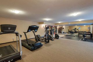 "Photo 32: 1504 235 GUILDFORD Way in Port Moody: North Shore Pt Moody Condo for sale in ""THE SINCLAIR"" : MLS®# R2507529"