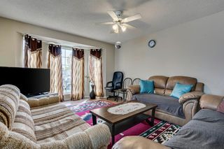 Photo 3: 91 Martinwood Court NE in Calgary: Martindale Detached for sale : MLS®# A1042379