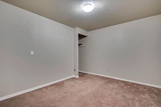Photo 33: 91 Martinwood Court NE in Calgary: Martindale Detached for sale : MLS®# A1042379