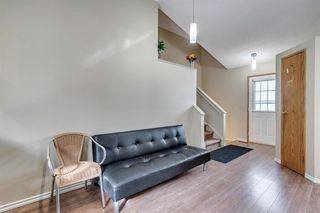 Photo 14: 91 Martinwood Court NE in Calgary: Martindale Detached for sale : MLS®# A1042379