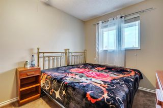 Photo 15: 91 Martinwood Court NE in Calgary: Martindale Detached for sale : MLS®# A1042379
