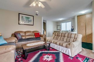 Photo 4: 91 Martinwood Court NE in Calgary: Martindale Detached for sale : MLS®# A1042379