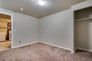 Photo 34: 91 Martinwood Court NE in Calgary: Martindale Detached for sale : MLS®# A1042379