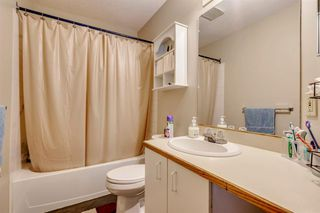 Photo 19: 91 Martinwood Court NE in Calgary: Martindale Detached for sale : MLS®# A1042379
