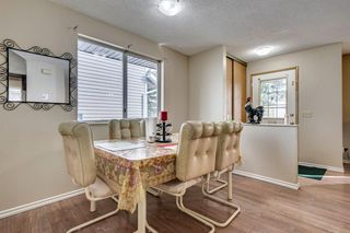 Photo 6: 91 Martinwood Court NE in Calgary: Martindale Detached for sale : MLS®# A1042379