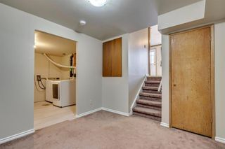 Photo 30: 91 Martinwood Court NE in Calgary: Martindale Detached for sale : MLS®# A1042379