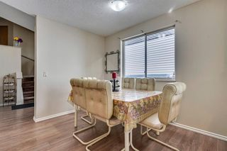 Photo 5: 91 Martinwood Court NE in Calgary: Martindale Detached for sale : MLS®# A1042379