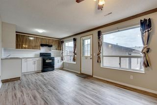 Photo 24: 91 Martinwood Court NE in Calgary: Martindale Detached for sale : MLS®# A1042379