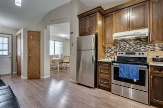Photo 12: 91 Martinwood Court NE in Calgary: Martindale Detached for sale : MLS®# A1042379