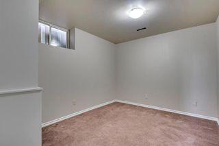 Photo 31: 91 Martinwood Court NE in Calgary: Martindale Detached for sale : MLS®# A1042379