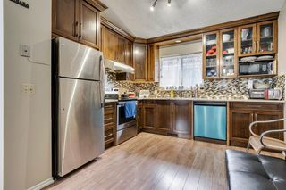 Photo 11: 91 Martinwood Court NE in Calgary: Martindale Detached for sale : MLS®# A1042379