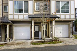 "Photo 6: 84 30989 WESTRIDGE Place in Abbotsford: Abbotsford West Townhouse for sale in ""BRIGHTON AT WESTERLEIGH"" : MLS®# R2515806"