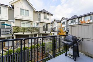 "Photo 1: 84 30989 WESTRIDGE Place in Abbotsford: Abbotsford West Townhouse for sale in ""BRIGHTON AT WESTERLEIGH"" : MLS®# R2515806"