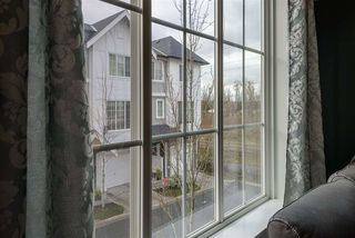 "Photo 2: 84 30989 WESTRIDGE Place in Abbotsford: Abbotsford West Townhouse for sale in ""BRIGHTON AT WESTERLEIGH"" : MLS®# R2515806"