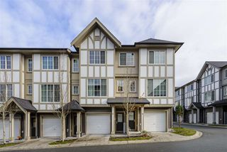 "Photo 4: 84 30989 WESTRIDGE Place in Abbotsford: Abbotsford West Townhouse for sale in ""BRIGHTON AT WESTERLEIGH"" : MLS®# R2515806"