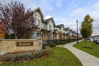 "Photo 8: 84 30989 WESTRIDGE Place in Abbotsford: Abbotsford West Townhouse for sale in ""BRIGHTON AT WESTERLEIGH"" : MLS®# R2515806"