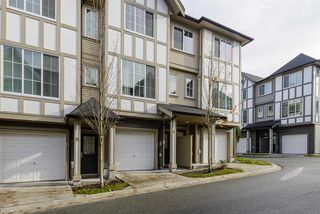 "Photo 5: 84 30989 WESTRIDGE Place in Abbotsford: Abbotsford West Townhouse for sale in ""BRIGHTON AT WESTERLEIGH"" : MLS®# R2515806"